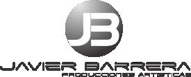 Javier Barrera Producciones